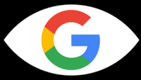 ماذا تعرف Google عني؟ أمور لا تعرفها عن متصفح جوجل