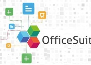 تحميل برنامج OfficeSuite 2.98 بأحدث إصدار 2019