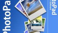 تحميل برنامج PhotoPad Image Editor 5.11 الرائع لتحرير الصور بأحدث إصدار 2019