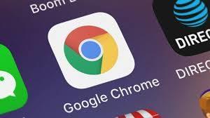 5 ملحقات رائعة من Google Chrome لتخصيص متصفحك