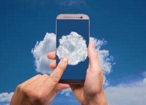 ما هو برنامج التخزين السحابي Cloud Storage Software؟