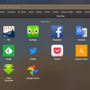 كيفية جعل متصفح Safari من Apple آمنًا قدر الإمكان