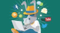 تحميل برنامج HMA! Pro VPN4.6.151 لخدمة تشفير الإنترنت 2019