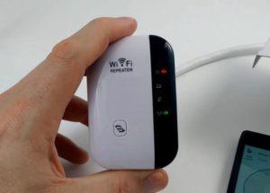 يواجه مستخدمو الأجهزة اللوحية وأجهزة iPad دعماً كبيراً لسرعة Wi-Fi بعد تجربة هذه الخدعة التقنية الجديدة