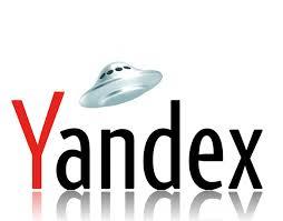 تعرف  برنامج Yandex.Disk3.1.5 الرائع للتخزين السحابي وأهم مميزاته 2019