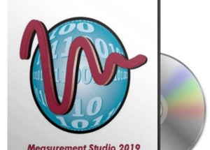 تحميل برنامج Measurement Studio 2019 مجاناً 2019