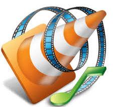 تحميل برنامج تشغيل جميع وسائط الفيديو VLC Media Player 3.0.7.1(64-bit) بأحدث إصدار 2020