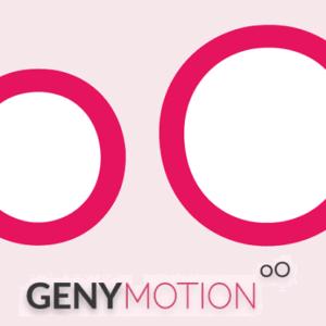 تحميل محاكي أندرويد المذهل Genymotion3.0.4