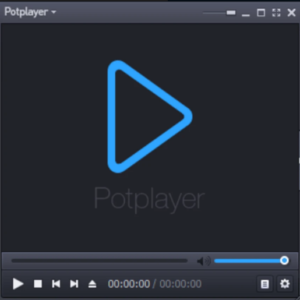 تحميل برنامج Potplayer 32-bit(1.7.21212 بأحدث إصدار 2020 مجانا